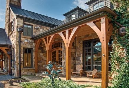 dale-hallow-timber-frame-entry.jpg -
