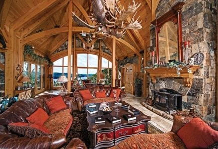 dale-hallow-timber-frame-great-room.jpg -