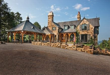 dale-hallow-timber-frame-home.jpg -