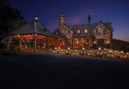 dale-hallow-timber-frame-home-exterior.jpg -
