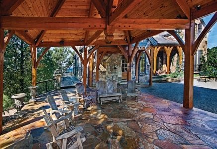 dale-hallow-timber-frame-patio.jpg -