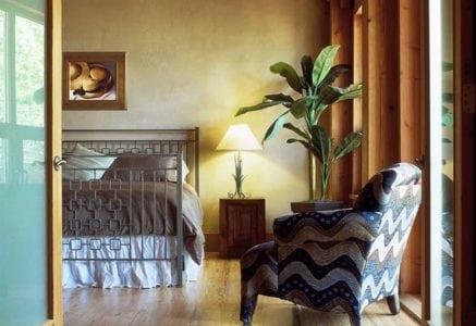 dewees-island-bedroom.jpg -