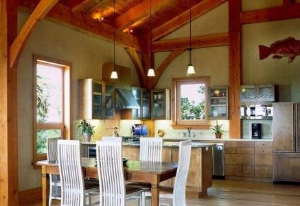 dewees-island-kitchen-dine.jpg -