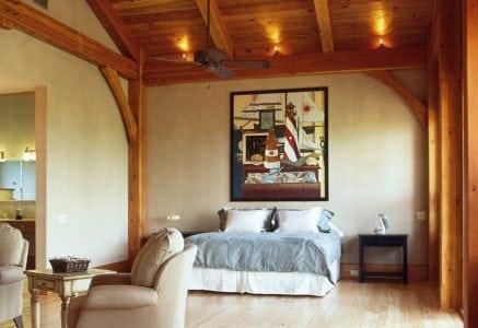 dewees-island-master-bedroom.jpg -
