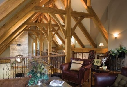 dexter-timber-loft-trusses.jpg -