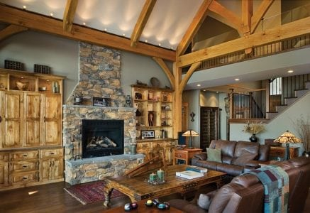 eagle-mountain-great-room.jpg -