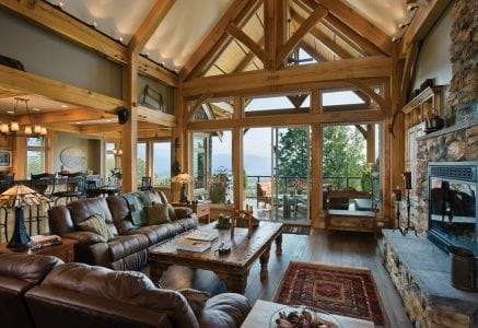 eagle-mountain-great-room-view.jpg -