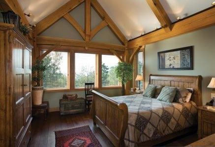 eagle-mountain-master-bedroom.jpg -