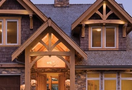 eagle-mountain-timber-frame-entry.jpg -