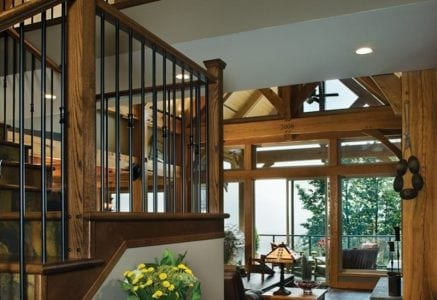 eagle-mountain-timber-frame-foyer.jpg -
