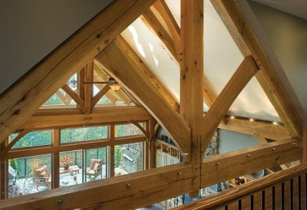 eagle-mountain-timber-frame-loft-truss.jpg -