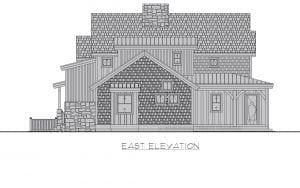Ellington -