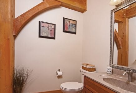 fairmont-bathroom.jpg -
