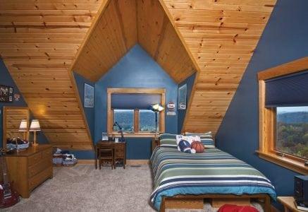 fairmont-boys-room.jpg -