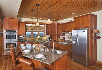 fairmont-kitchen.jpg -