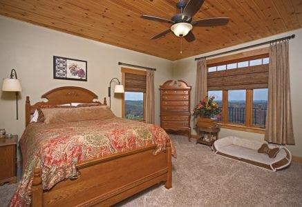 fairmont-master-bedroom.jpg -