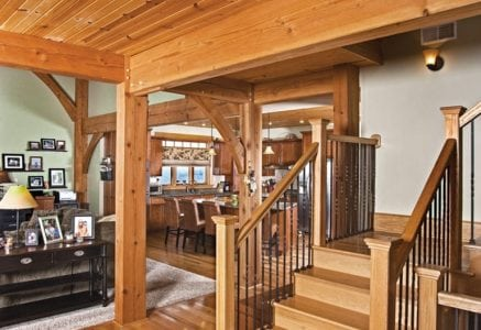fairmont-stairs.jpg -