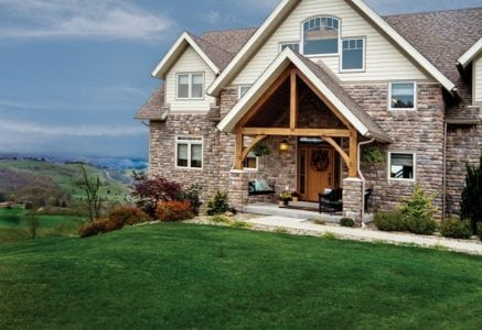 fairmont-timber-frame-entry.jpg -