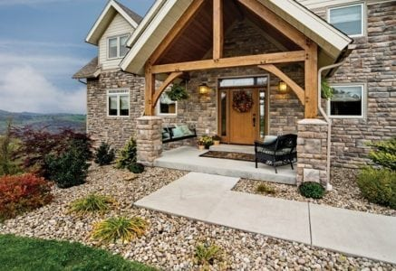 fairmont-timber-frame-entry-porch.jpg -