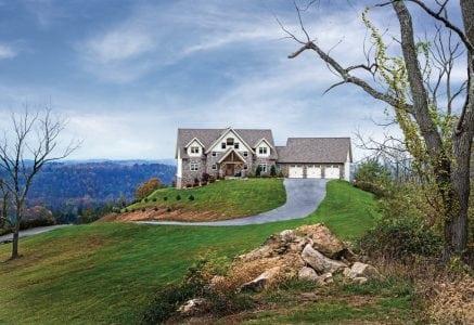 fairmont-timber-frame-home-far.jpg -
