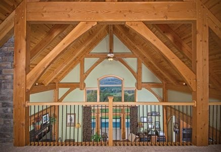 fairmont-timber-frame-loft.jpg -