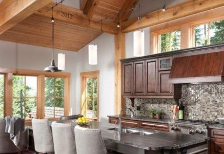 fernie-kitchen.jpg -