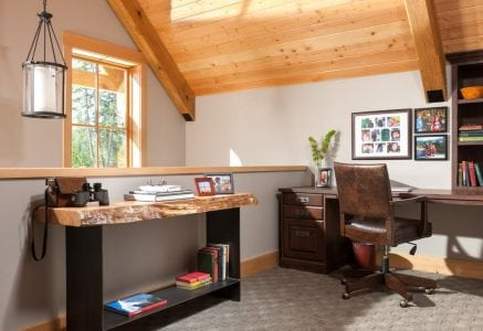 fernie-office.jpg -