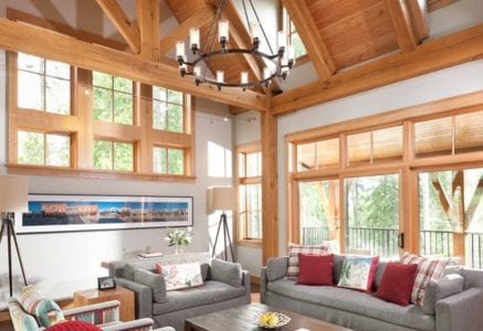 fernie-timber-frame-great-room1.jpg -