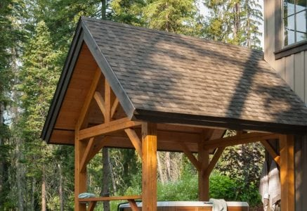 fernie-timber-frame-outdoor-space.jpg - timber frame outdoor living