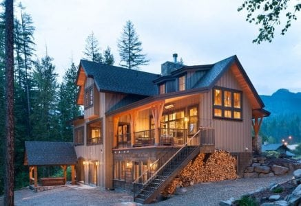 fernie-timber-frame-rear.jpg -