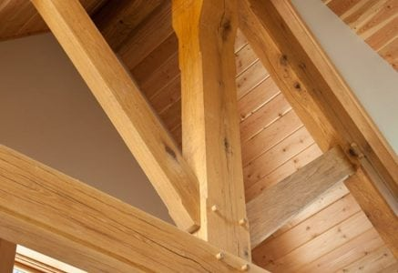 fernie-timber-frame-truss.jpg -