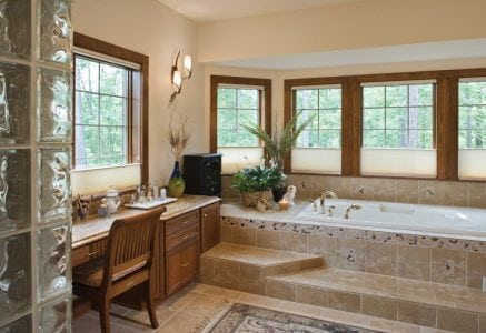 fredericksburg-bathroom.jpg -