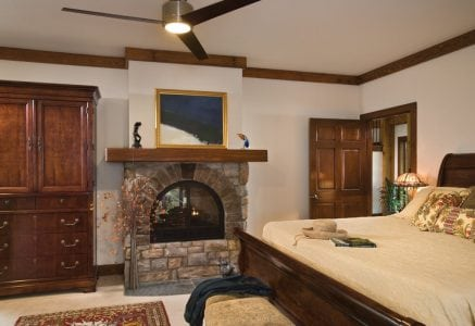 fredericksburg-master-bedroom.jpg -