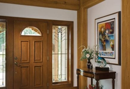 fredericksburg-timber-frame-foyer.jpg -