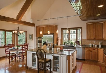 fredericksburg-timber-kitchen.jpg -