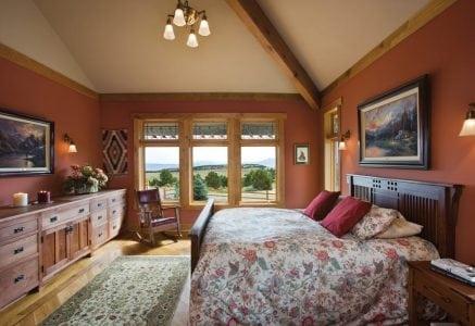 grand-junction-bedroom.jpg -