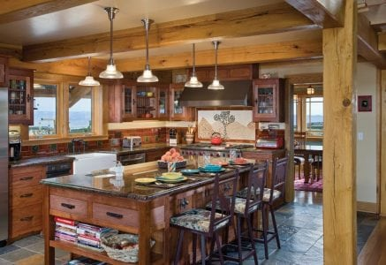 grand-junction-kitchen.jpg -