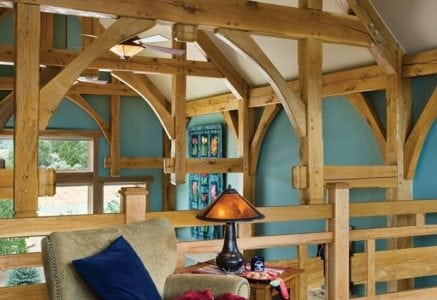grand-junction-timber-frame-loft.jpg -