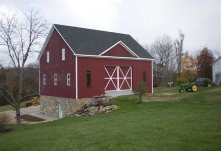 hopkins-timber-barn-finished.jpg -