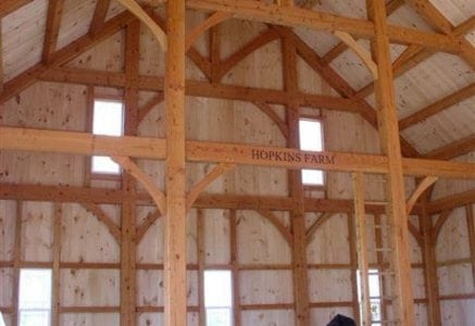 hopkins-timber-barn-interior.jpg -