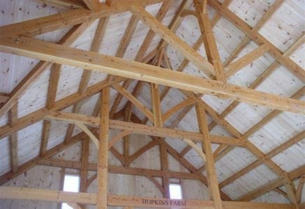 hopkins-timber-barn-interior2.jpg -