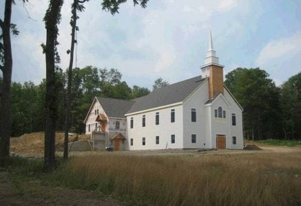 hudson-valley-timber-church-ext.jpg -