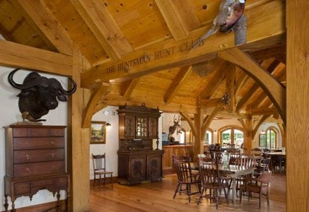 hunt-club-timber-frame-carving.jpg -