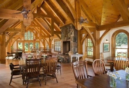 hunt-club-timber-frame-dine.jpg -