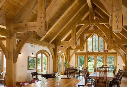 hunt-club-timber-frame-dine-vert2.jpg -