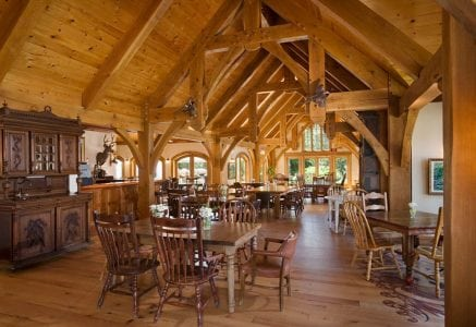 hunt-club-timber-frame-dine2.jpg -