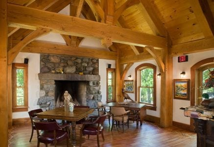 hunt-club-timber-frame-hearth.jpg -