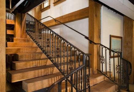 hunt-club-timber-frame-stairs.jpg -
