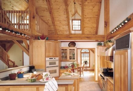 jonesville-kitchen.jpg -