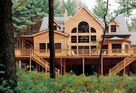 jonesville-timber-frame-home.jpg -